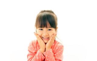 Какое воспитание в Японии?