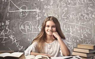 Рекомендации о том, как заставить ребенка учиться