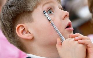 Как определить психологическую готовность ребенка к школе?