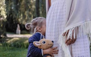 Почему ребенок боится других детей?