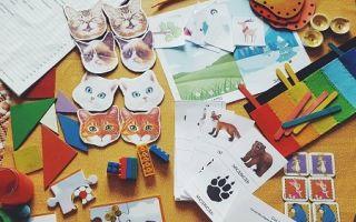 Рекомендации о том, как выбрать детский сад