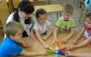 Как распознать гиперактивного ребенка?