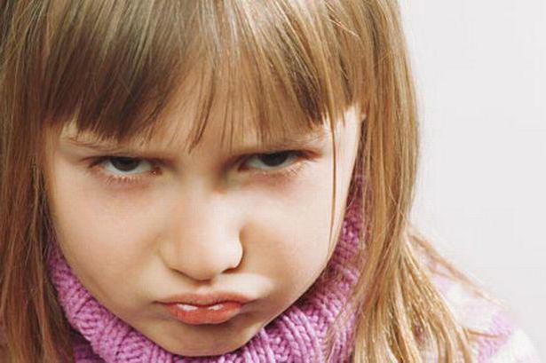 Как перевоспитать избалованного ребенка: как вовремя не избаловать его?