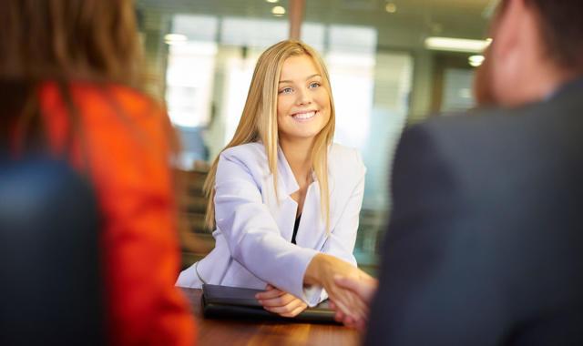 Как выбрать профессию по душе, если не знаешь, чего хочешь: советы психологов