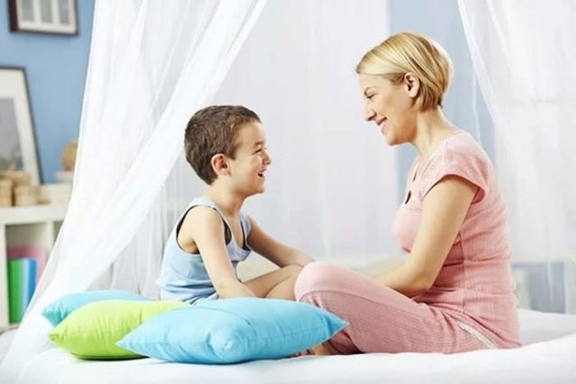 Как отучить ребенка врать в 10-12 лет: что делать, советы психолога, специалиста