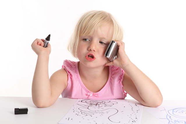 Когда ребенок начинает говорить первые слова: во сколько (в каком возрасте)?