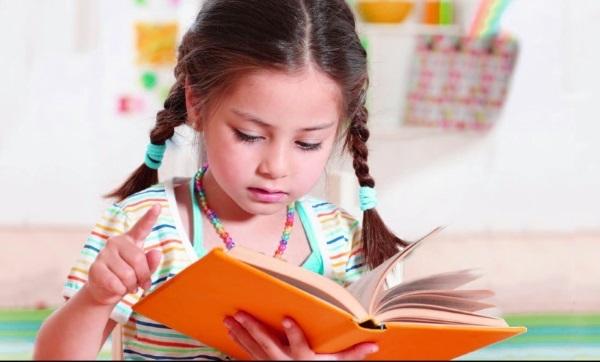 Как научить ребенка быстро читать; в 1 классе: упражнения по скорочтению для 6-7 лет