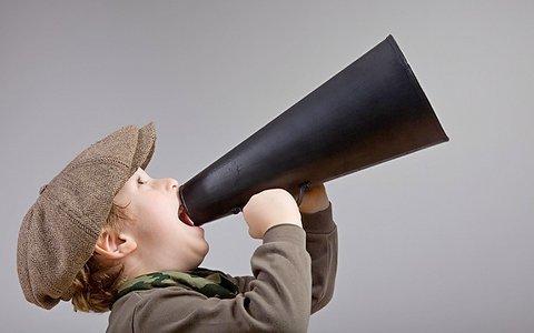 Как научить ребенка говорить букву Р в домашних условиях: видео, упражнения