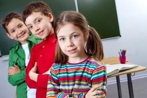 Как воспитать ребенка лидером и развить в нем лидерские качества?