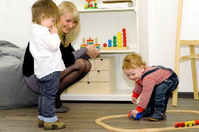 Дети-погодки: трудности и проблемы, как справиться одной, рожать или нет?