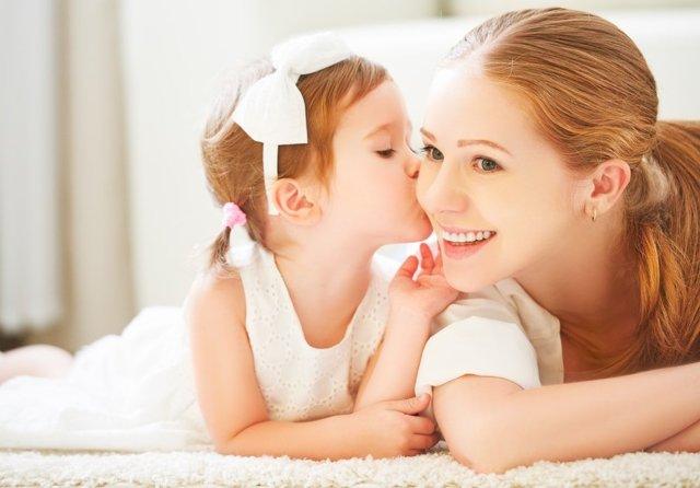 Как не кричать на ребенка и не срываться на нем: советы психолога