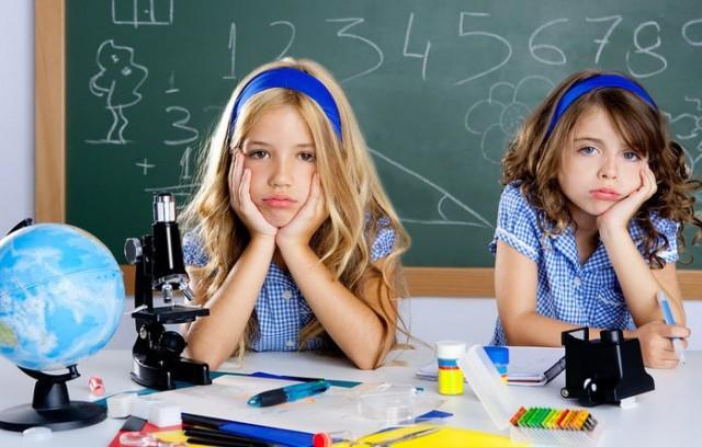 Как быстро научить ребенка таблице умножения в игровой форме во 2 классе?