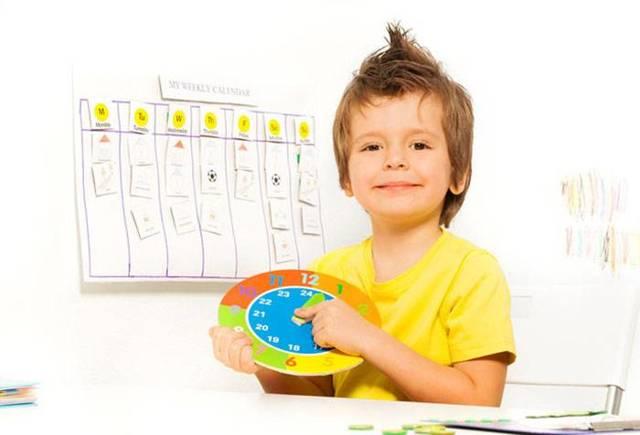 Как научить ребенка понимать время на часах со стрелками: обучение в игре (видео)