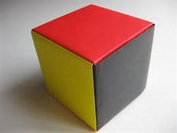 Учим цвета с ребенком: как научить различать цвета, в каком возрасте?