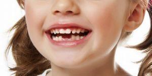 Какие коренные зубы молочные, а какие постоянные: фото, симптомы, когда выпадают