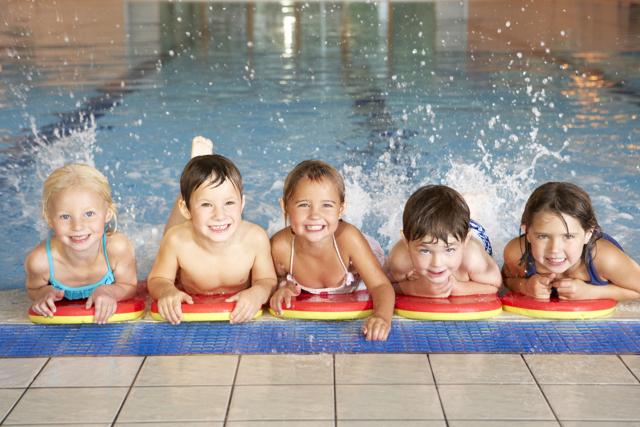 Спортивные секции для детей от 3 лет и кружки - куда можно отдать девочку и мальчика?