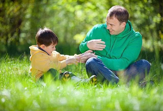 Логопедические упражнения для детей 5-6 лет дома: занятия, игры для развития речи
