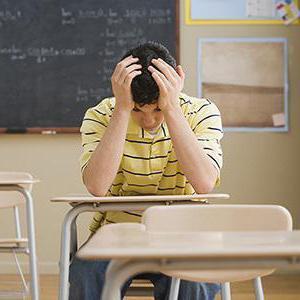 Как заставить ребенка учиться, если он не хочет: советы психолога родителям подростка