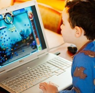 Вред и польза компьютера для детей: как отучить ребенка от игр (совет психолога)