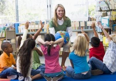 Гиперактивный ребенок: что делать родителям - советы психолога, пути коррекции