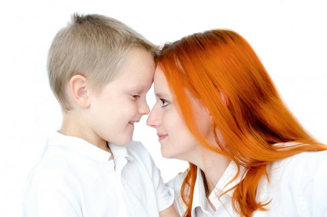 Ошибки семейного воспитания: типичные проблемы родителей и детей (подростков)